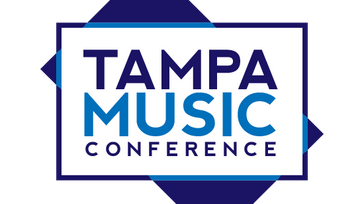 Tampa Music Conference