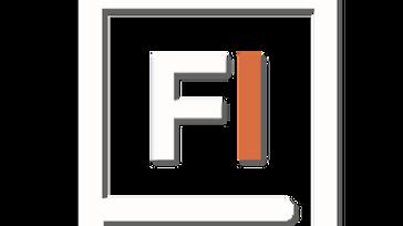 FinextCon