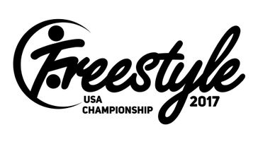 USA Freestyle Football Championship