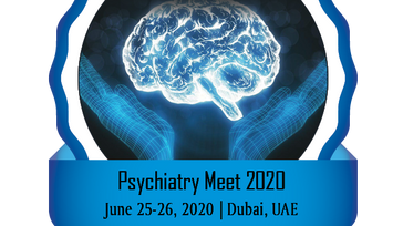 PSYCHIATRY MEET 2020