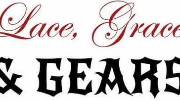 Lace, Grace & Gears Rally