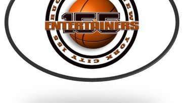 155 Entertainers, LLC at Rucker Park