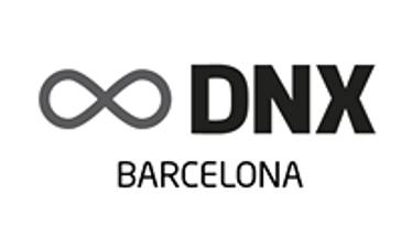 DNX ★ Primer Festival de Nómadas Digitales en Barcelona