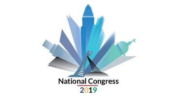 AIESEC's National Congress 2019