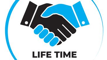 Lifetime Award for Digital Health / COVID