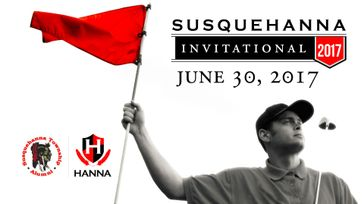Susquehanna Invitational Golf Tournament