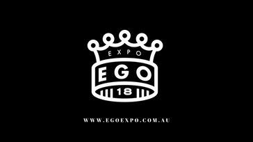 Australia's Largest Streetwear and Lifestyle Expo