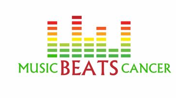 Music Beats Cancer