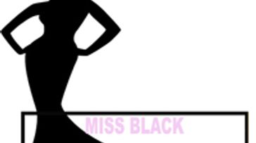 Miss Black Beauty 2017