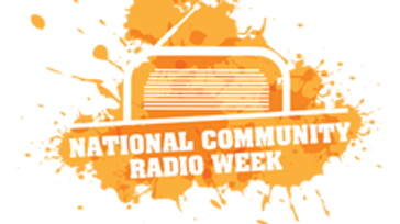National Community Radio Week