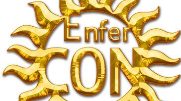 EnferCon 2018