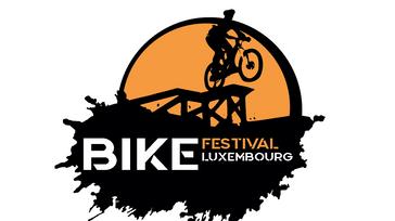 BIKE Festival Luxembourg 2018