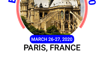 Euro Neurology and Neurosurgery Congress