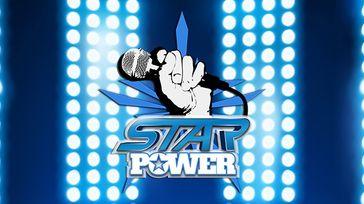 Star Power Talent Showcase