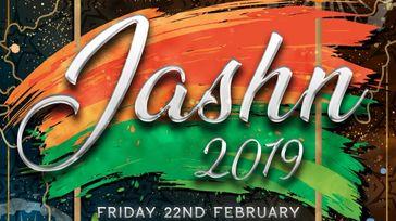 Jashn 2019
