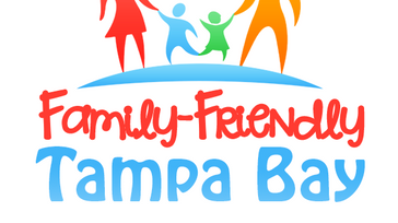 Family-Friendly Summer Camp Expo