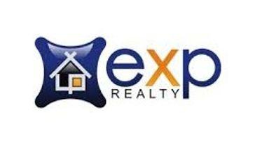 Home Buyer and Credit Seminar