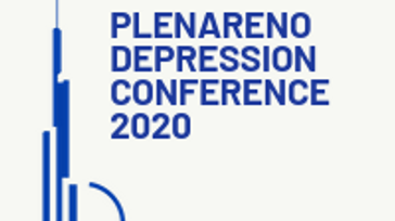 Plenareno Depression Conference 2020