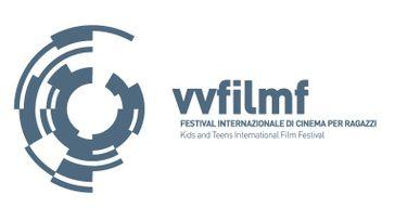 Vittorio Veneto Film Festival