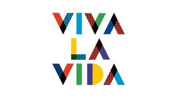 VIVA LA VIDA Food Festival