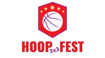 Hoop Fest Canada