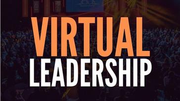 Virtual Leadership: Relationships Conference & Workshops