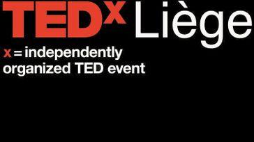 TEDxLiège 2017