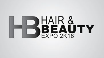 Hair and Beauty Expo 2K18