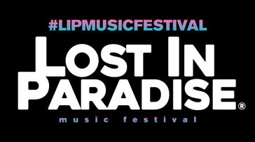 Lost In Paradise Music Festival
