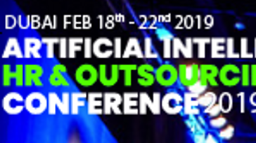 HR & Outsourcing Conference