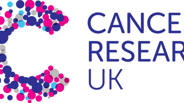 CANCER RESEARCH UK CHARITY DARTS 2020