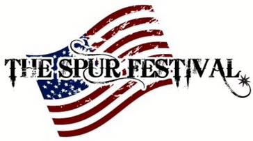 The Spur Festival