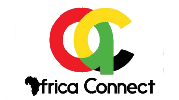 Africa Connect Party In The Park