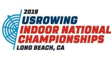 2019 USRowing Indoor National Championships
