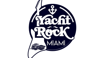 Yacht Rock Miami 1st Anniversary Party