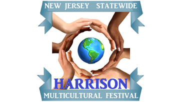 New Jersey Statewide  Multicultural Festival (updated)