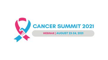 2nd E-Conference on Cancer Science and Therapy
