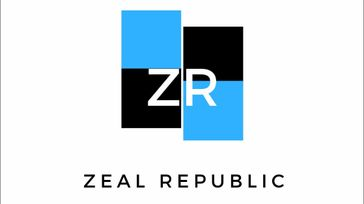 Zeal Republic's youth sports camp: Football