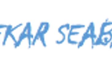 Pendekar Seabad XI