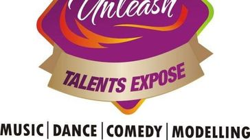 UNLEASH Your Talents Season VI