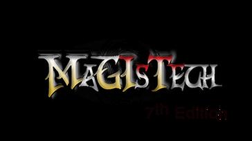 MAGISTECH