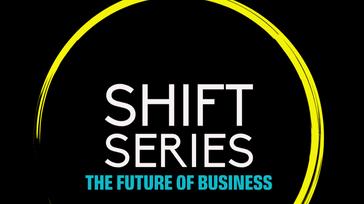 Shift Series Conference