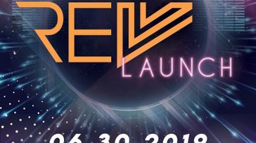 Santé ReVv Launch