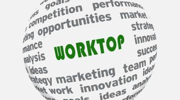 WORKTOP 1.0