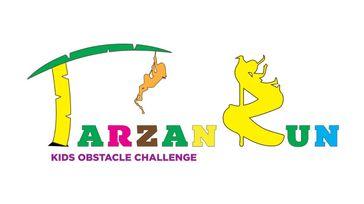 Tarzan Run