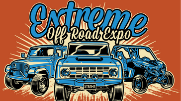 Extreme ORV Expo