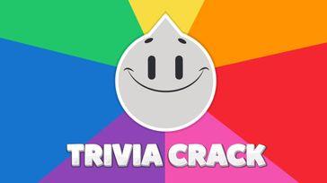 Trivia Crack Live!