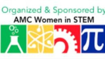 Girl Scout STEM Day