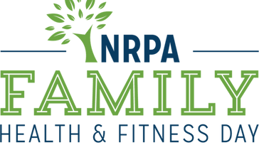 NRPA Family Health & Fitness Day