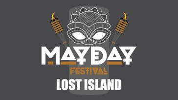 Mayday Festival